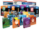 Hot Turnkey Marketing Softwares to Resell Make Money Online